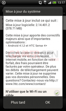 Mise_a-jour-HTC-One-SV_Android-Jelly-Bean_Sense4+