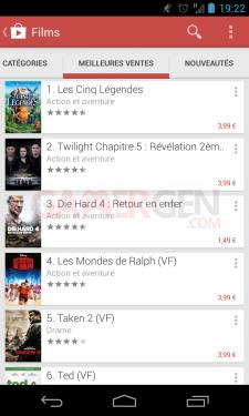 Google_Play-Store_v4.0.25_Films