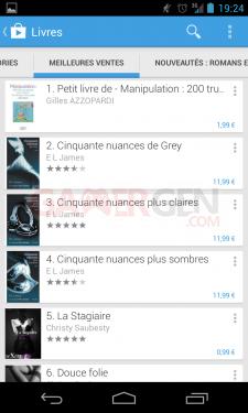 Google_Play-Store_v4.0.25_Livre