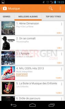 Google_Play-Store_v4.0.25_Musique