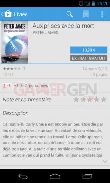 Google_Play-Store-v4.0.25_Achats-livres