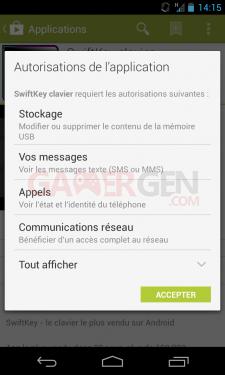 Google_Play-Store-v4.0.25_Autorisations-applications