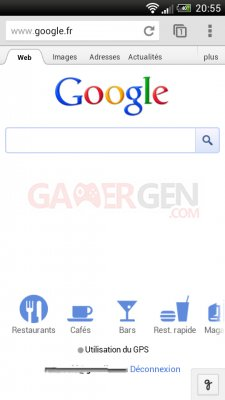 google handwrite1