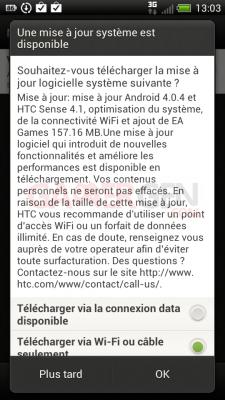 MAJ-HTC_One_S