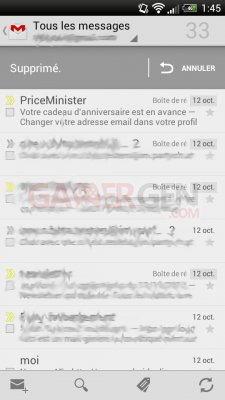 Screen_Application_Gmail-4.2_Android_1