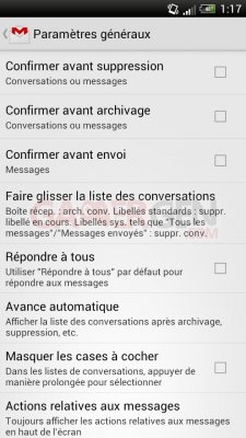Screen_Application_Gmail-4.2_Android_2
