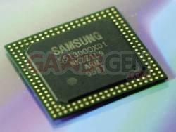processeur-samsung-arm