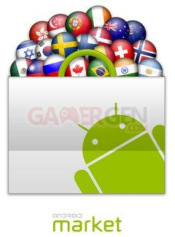 android-market-monde