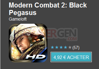 modern combat 2_1