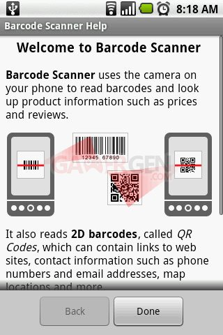 Barcode-Scanner-Help-_android_application_market_scanner_androidgenSection