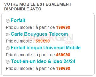 prix-forfaits-bouygues-telecom-sgs2-samsung-galaxy-s-ii-2