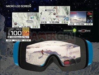 reconandroid-snowboard-presentation