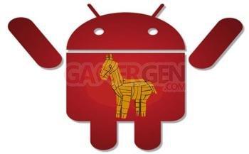 antivirus antivirus-android