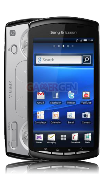 sony-ericsson-se-xperia-play-playstation-phone-noir-face