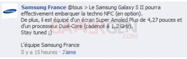 facebook-samsung-france-galaxy-sii-s-2-nfc-option