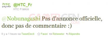 twitter-htc-france-pas-de-commentaire-evo-3d-sfr