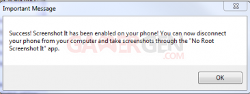 Screenshot It Enabler Capture1