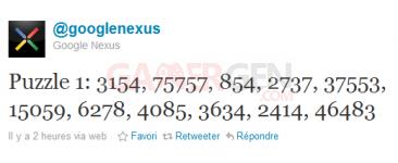 tweet-googlenexus-concours-puzzle-1