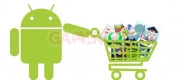 android market android_market1