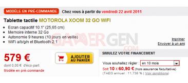 prix-date-motorola-xoom-darty