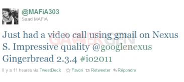 tweet-mafia303-chat-video-nexus-s-android-2-3-4-gingerbread