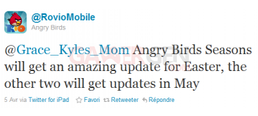 rovio-mobile-tweet-mise-a-jour-angry-birds