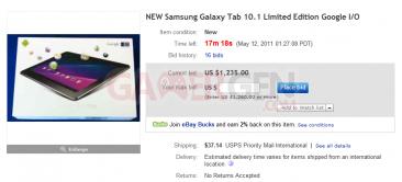 ebay-samsung-galaxy-tab-10-1-edition-limitee-google-io-2011