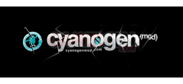cyanogenmod-cm6-banniere