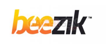 logo-beezik