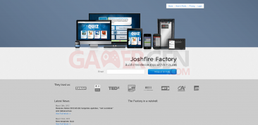 joshfire-factory-developpement-creation-application-android-ios-blackberry-desktop-template-wysiwyg__10
