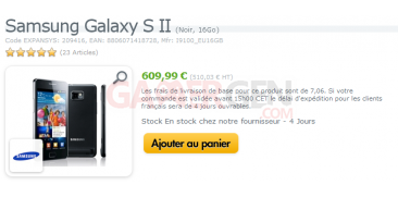 samsung-galaxy-s-ii-2-s2-sii-expansys-disponible