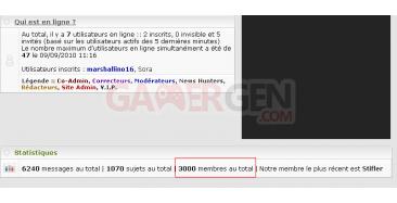 3000-membres-inscrits