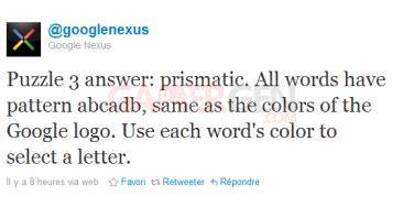 tweet-googlenexus-concours-nexus-s-reponse-puzzle-challenge-3
