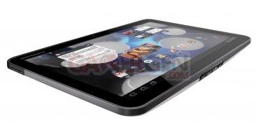 Images-Screenshots-Captures-Photos-Motorola-Xoom-Tablette-1920x842-15022011
