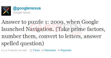 tweet-googlenexus-reponse-puzzle-1