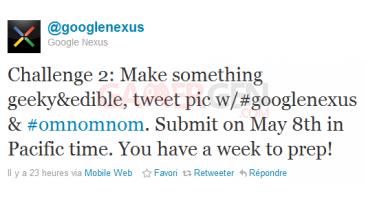 tweet-googlenexus-concours-nexus-s-challenge-2