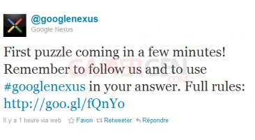 tweet-googlenexus-concours-regles