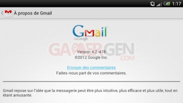 Screen_Application_Gmail-4.2_Android
