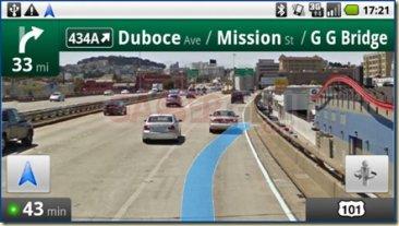 google street view google street view (2)