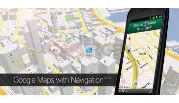 android-market-google-maps-navigation-logo-banniere