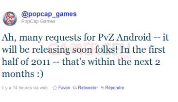 tweet-popcap-games-plant-versus-zombies-pvz-android