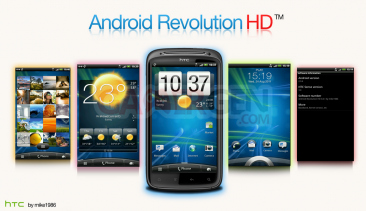 android-revolution-hd-htc-sensation-mike1986