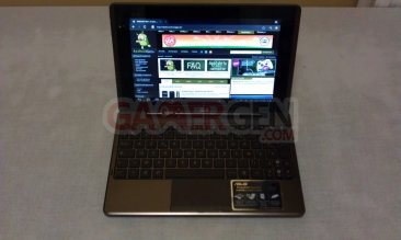photo-asustek-asus-eee-pad-transformer-eeepad-tablette-honeycomb