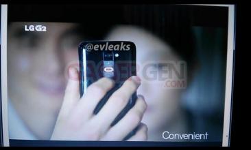 LG-Optimus-G2-fuite-visio