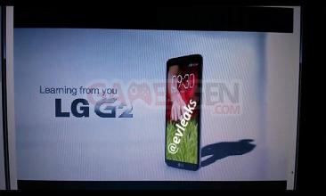 LG-Optimus-G2-fuite