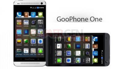 Goophone_one_copie htc One M7