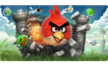 angry bidrs angry-birds-jeu-android-1