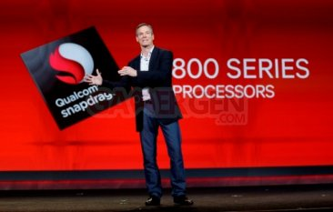 Qualcomm_Snapdragon-800_Quick-Charge_Voice-Activation