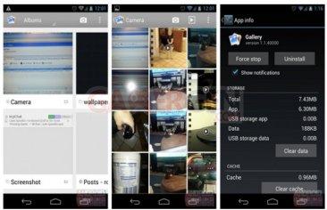 Android4.2-Key-Lime-Pie-rumeurs-caracteristiques-nouveautes-galerie.