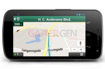 Google-Maps_vélo